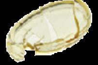 Transparentes cápsulas softgel defectos rupturas
