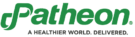 Patheon - global pharma contract development & manufacturing organization