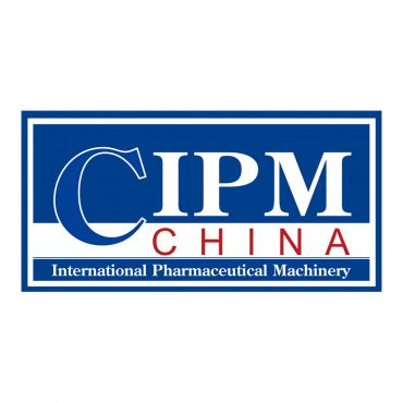 China international pharmaceutical machinery