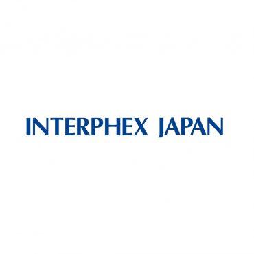 INTERPHEX JAPAN (Manufacturing & Packaging)