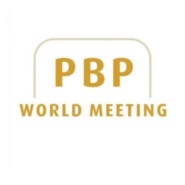 World Meeting on Pharmaceutics, Biopharmaceutics and Pharmaceutical Technology