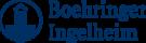 Logo of Sensum reference Boehringer Ingelheim